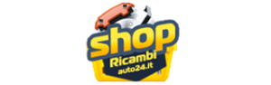 shopricambiauto24.it